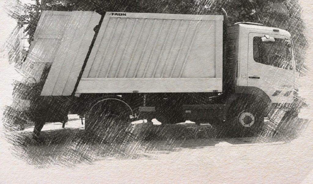 вывоз мусора сао  вывоз мусора сао москва  вывоз мусора в сао дешево  вывоз строительного мусора сао